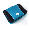 Lightweight 3pcs Set Compression Packing Cubes For Travel