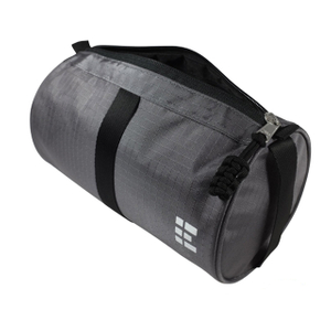 Men & Women Toiletry Organizer Bag With Water Resistant Material For Bathroom Or Shower