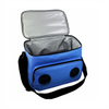 Waterproof Insulated Lunch Cooler Bags With Speaker For Picnic Factory Price