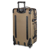 Extra Large Camouflage Travel Bag With Wheels With Printing or Embroidery