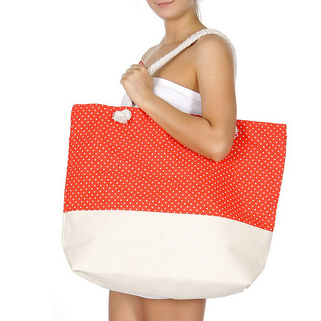 bc15d9abbc6 Large Canvas Shopping Bags Supplier,Extra Large Tote Bag With Zipper ...