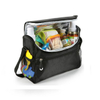 Insulated Baby Tote Diaper Bags For Mom And Day With Shoulder Strap