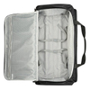 Custom Trolley Duffle Bags With Large Capacity For Travel & Business
