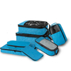 Travel Organizers Packing Cubes & Bags 7pcs Set