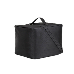 Best Insulated Lunch Cooler Tote Bags With Waterproof Polyester