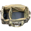 Trolley Travel Duffel Bag For Camping Hiking Military Tactical